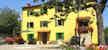 Borgo isora - Facade