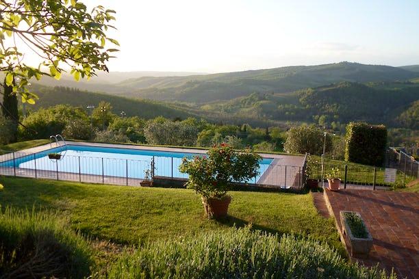 Borgo Sicelle