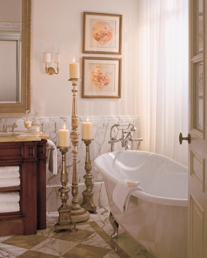 Four Seasons Hotel Firenze Elegance Romance At This Luxury Hotel