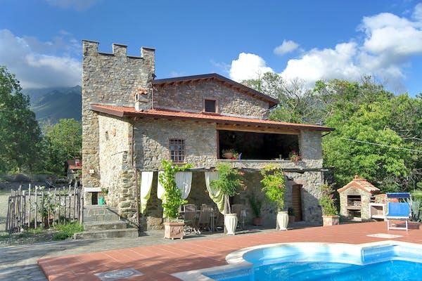Montecastello - More details