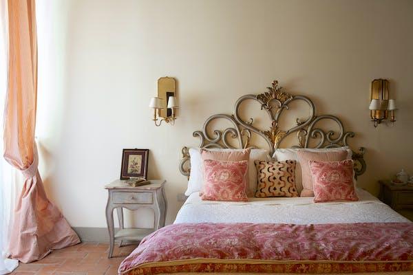 Palazzo Malaspina - Maggiori dettagli