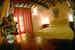 Romantica camera doppia