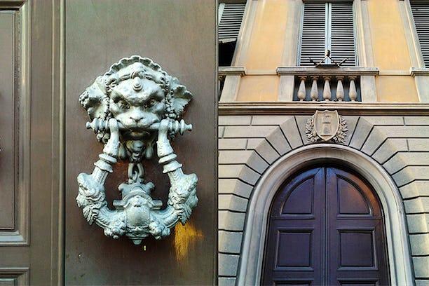 Residenza D'Epoca Toscanelli