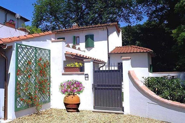 Residenza Le Sante Marie
