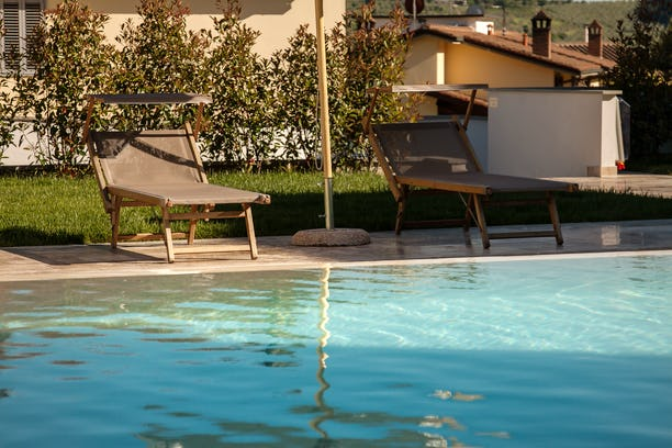 The Florence Hills Resort & Spa