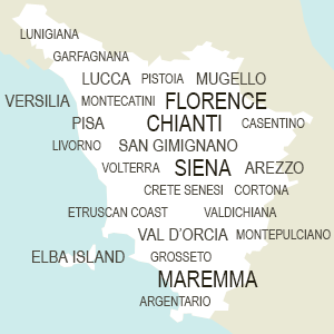 tagmap